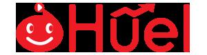 huel_logo_300x80